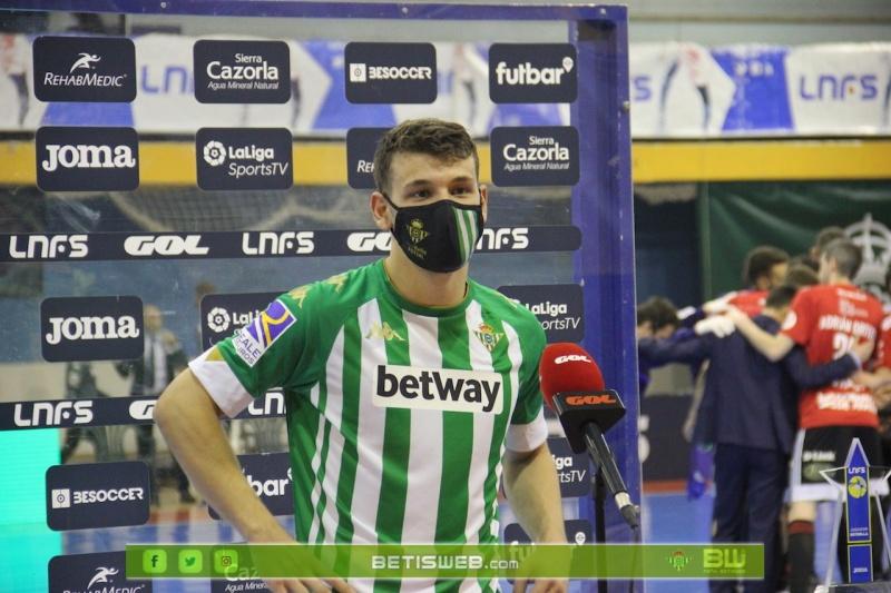 J21-Real-Betis-fs-vs-Emotion-Zaragoza226