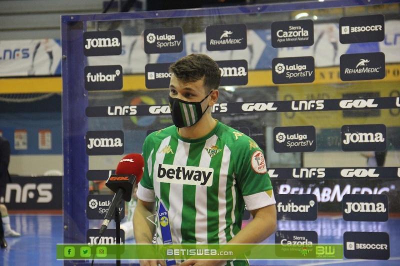 J21-Real-Betis-fs-vs-Emotion-Zaragoza229