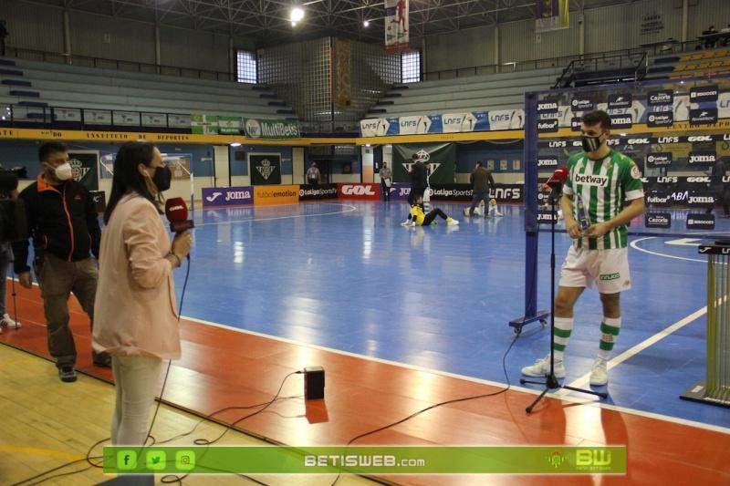 J21-Real-Betis-fs-vs-Emotion-Zaragoza230