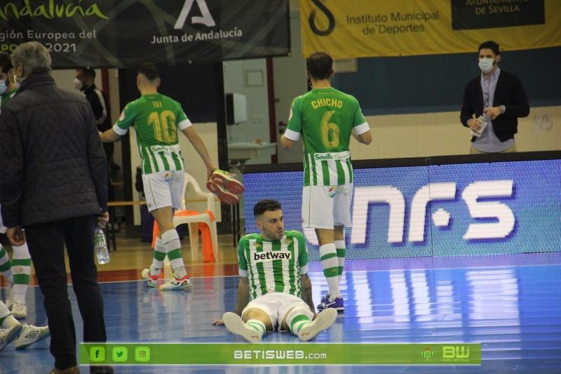 J21-Real-Betis-fs-vs-Emotion-Zaragoza233