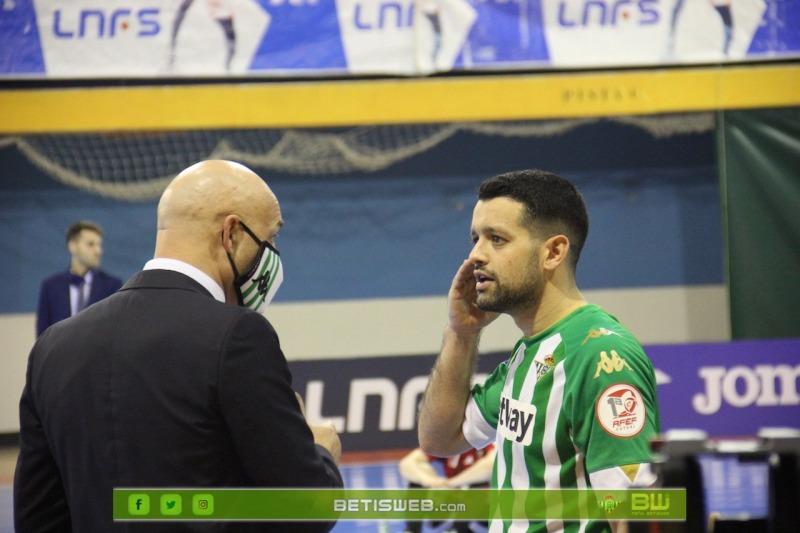 J21-Real-Betis-fs-vs-Emotion-Zaragoza238