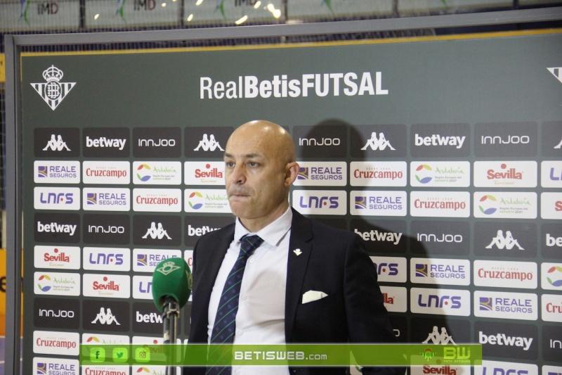 J21-Real-Betis-fs-vs-Emotion-Zaragoza239