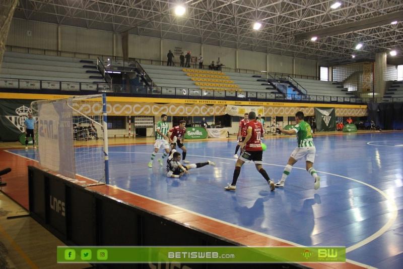 J21-Real-Betis-fs-vs-Emotion-Zaragoza24