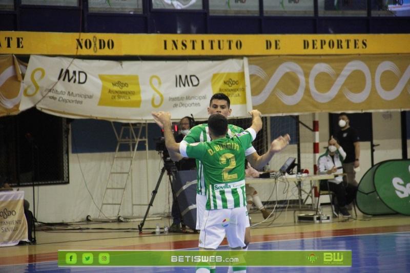 J21-Real-Betis-fs-vs-Emotion-Zaragoza32