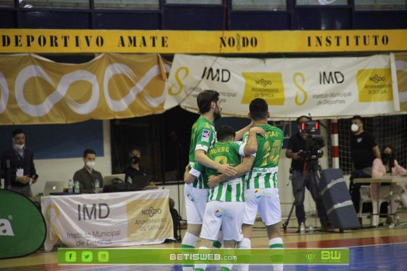 J21-Real-Betis-fs-vs-Emotion-Zaragoza33