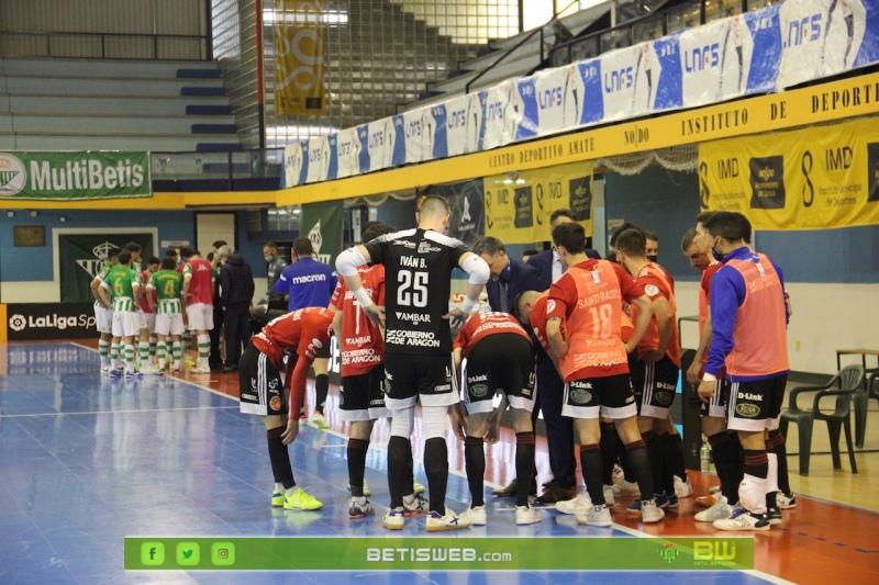 J21-Real-Betis-fs-vs-Emotion-Zaragoza46