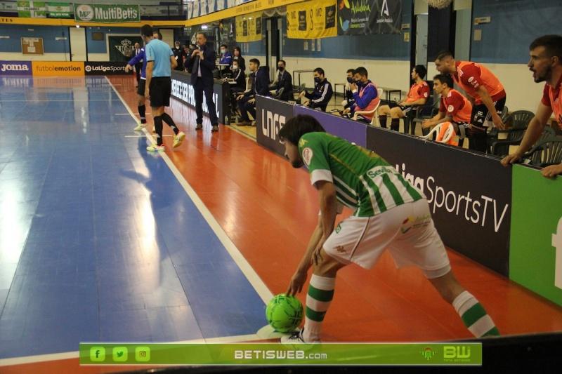 J21-Real-Betis-fs-vs-Emotion-Zaragoza47