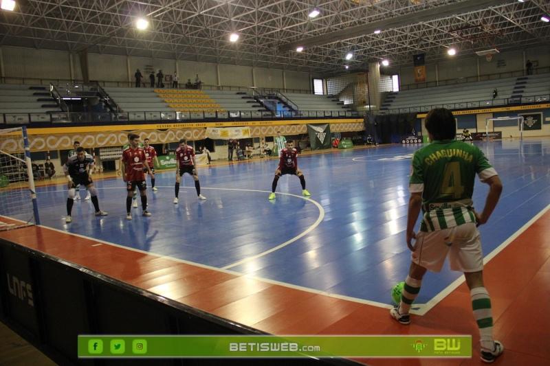 J21-Real-Betis-fs-vs-Emotion-Zaragoza48