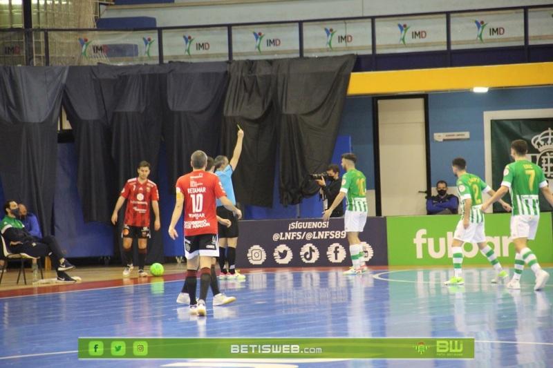 J21-Real-Betis-fs-vs-Emotion-Zaragoza58