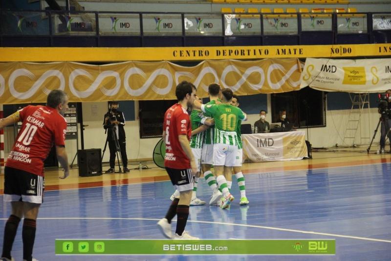 J21-Real-Betis-fs-vs-Emotion-Zaragoza64