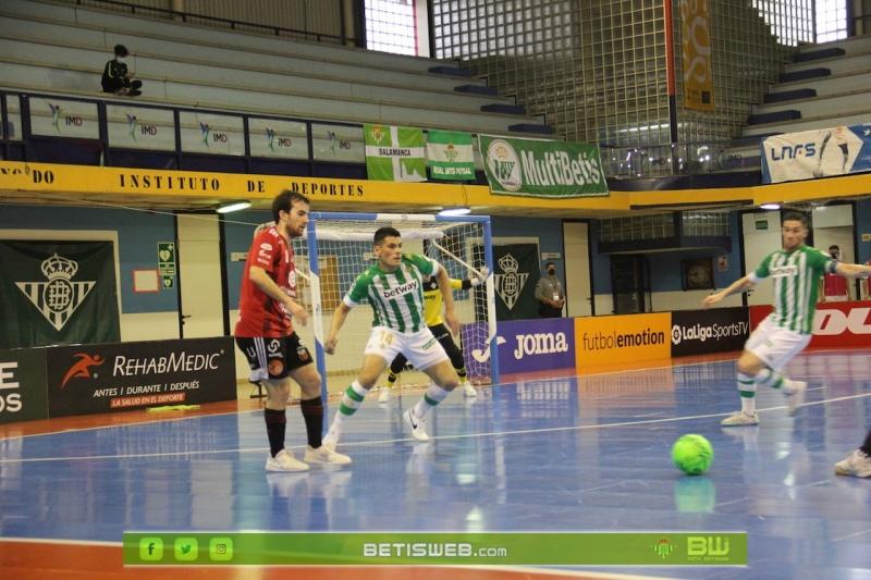 J21-Real-Betis-fs-vs-Emotion-Zaragoza70