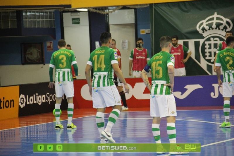 J21-Real-Betis-fs-vs-Emotion-Zaragoza72