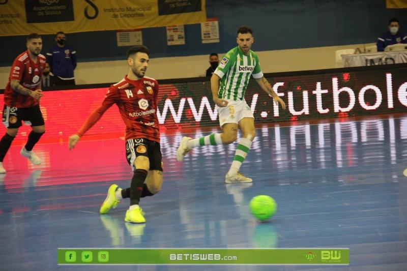 J21-Real-Betis-fs-vs-Emotion-Zaragoza92
