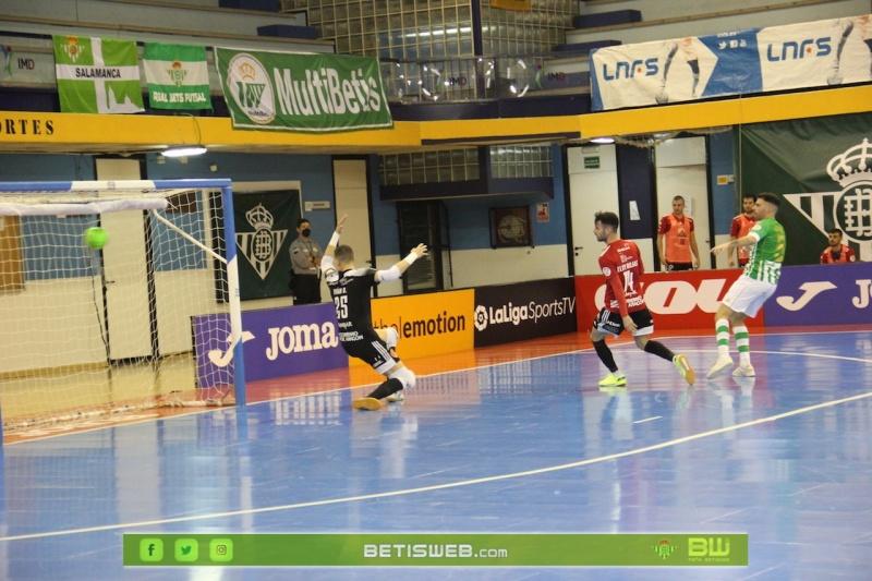 J21-Real-Betis-fs-vs-Emotion-Zaragoza93