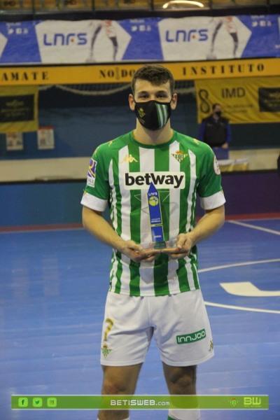 aJ21-Real-Betis-fs-vs-Emotion-Zaragoza234