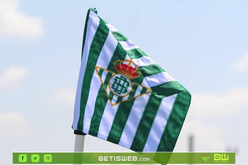 J25-Betis-Fem-vs-EspanyolIMG_4886