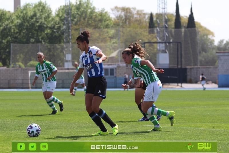 J25-Betis-Fem-vs-EspanyolIMG_4907