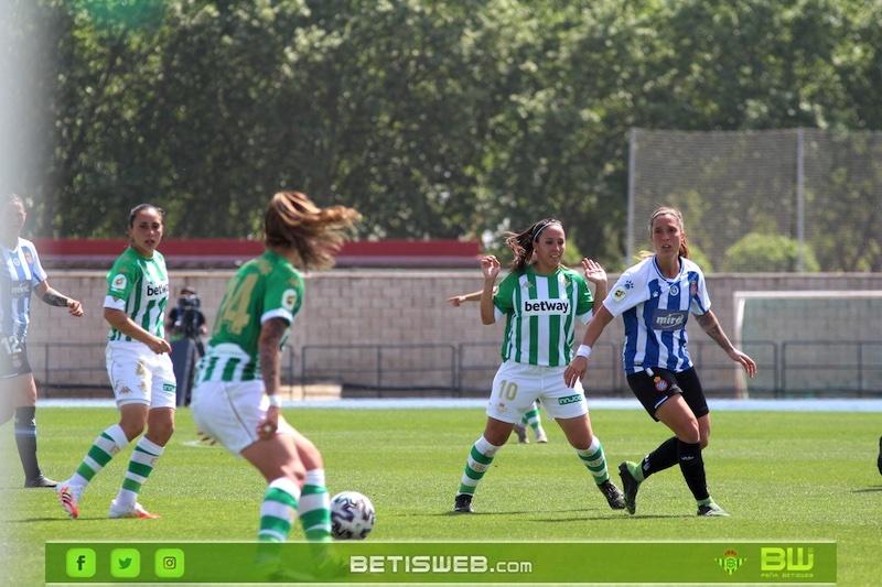 J25-Betis-Fem-vs-EspanyolIMG_4920