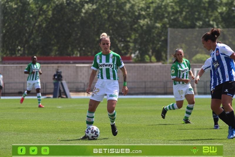 J25-Betis-Fem-vs-EspanyolIMG_4941