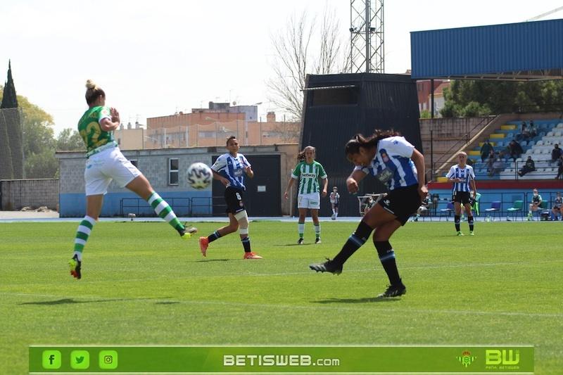 J25-Betis-Fem-vs-EspanyolIMG_4949
