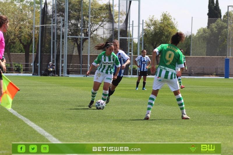 J25-Betis-Fem-vs-EspanyolIMG_4950
