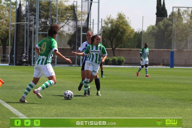 J25-Betis-Fem-vs-EspanyolIMG_4952