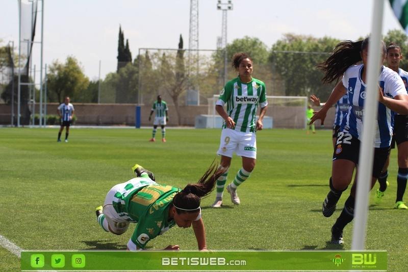 J25-Betis-Fem-vs-EspanyolIMG_4959