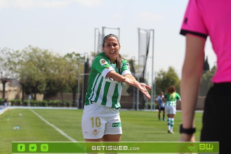 J25-Betis-Fem-vs-EspanyolIMG_4963