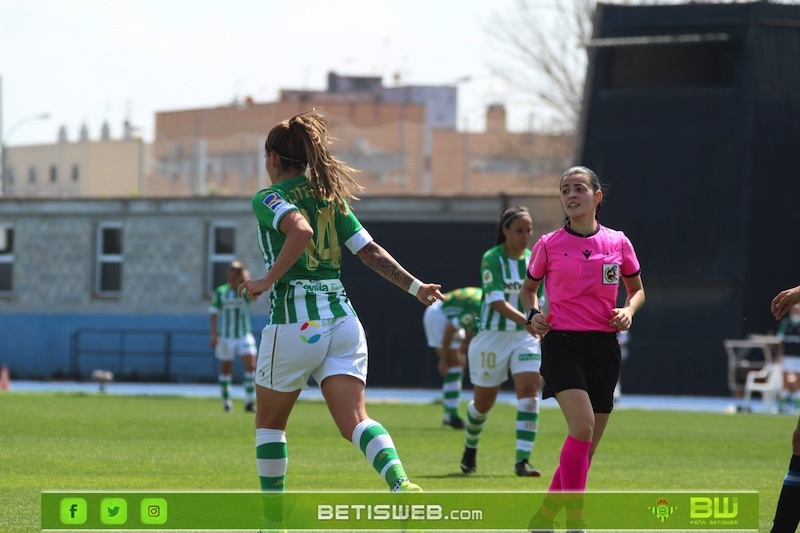 J25-Betis-Fem-vs-EspanyolIMG_4978