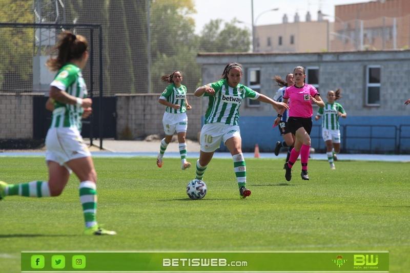 J25-Betis-Fem-vs-EspanyolIMG_4983