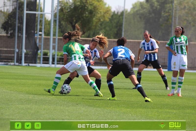 J25-Betis-Fem-vs-EspanyolIMG_4990