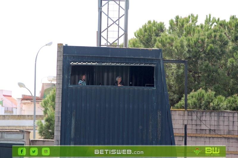 J25-Betis-Fem-vs-EspanyolIMG_5004