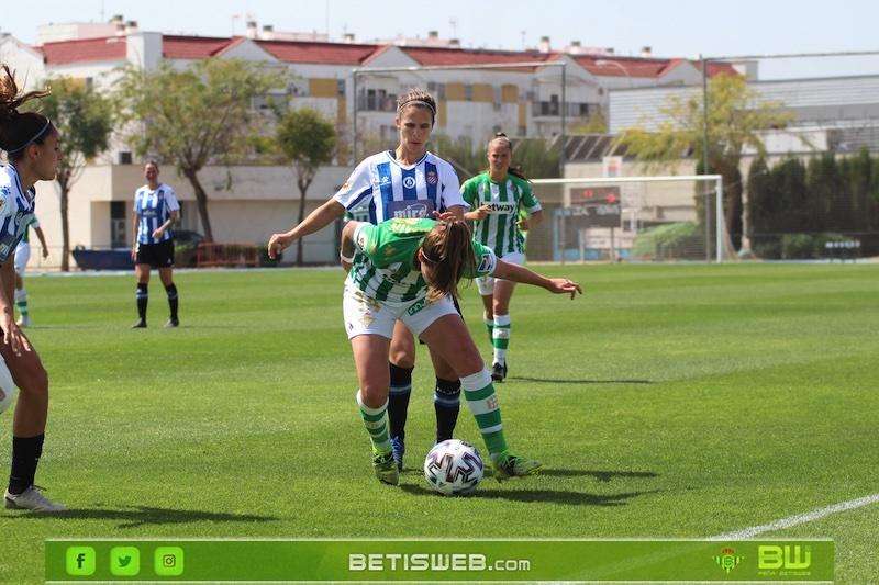 J25-Betis-Fem-vs-EspanyolIMG_5010