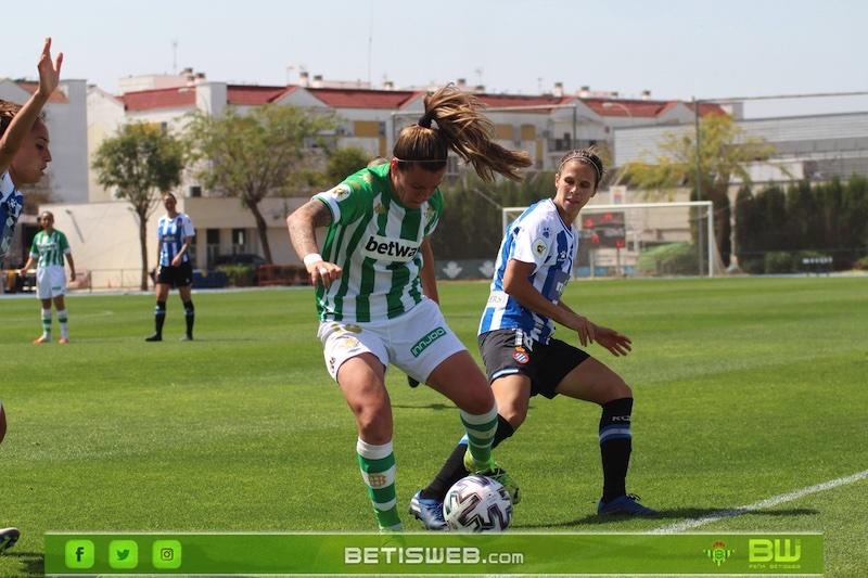J25-Betis-Fem-vs-EspanyolIMG_5012