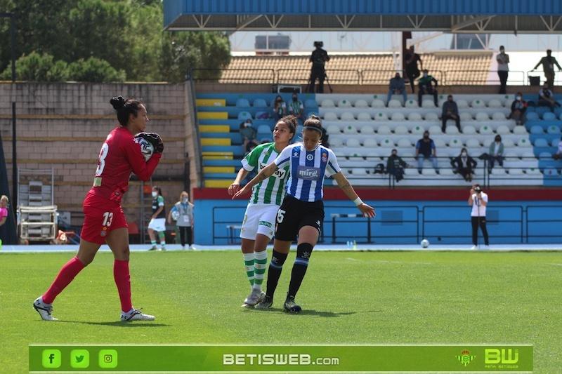 J25-Betis-Fem-vs-EspanyolIMG_5020