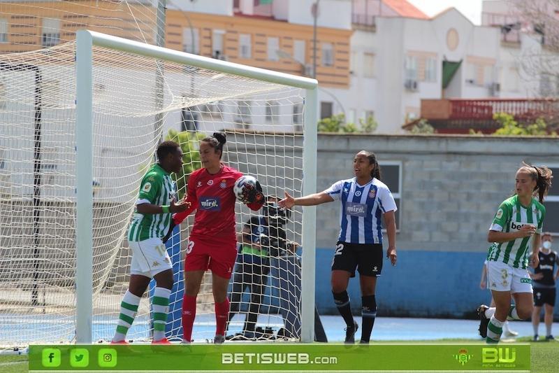 J25-Betis-Fem-vs-EspanyolIMG_5025