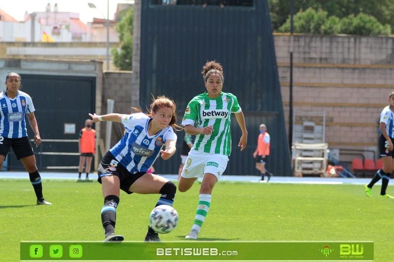 J25-Betis-Fem-vs-EspanyolIMG_5054