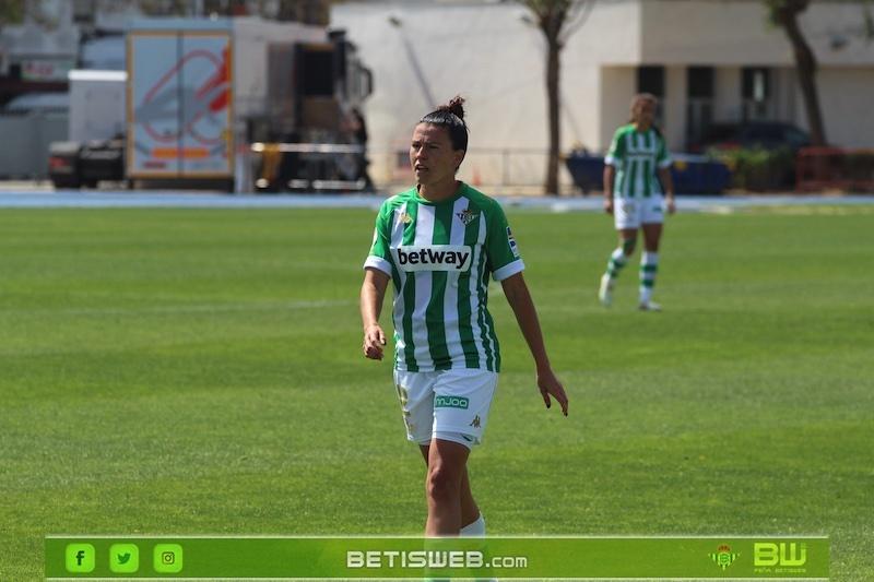 J25-Betis-Fem-vs-EspanyolIMG_5090