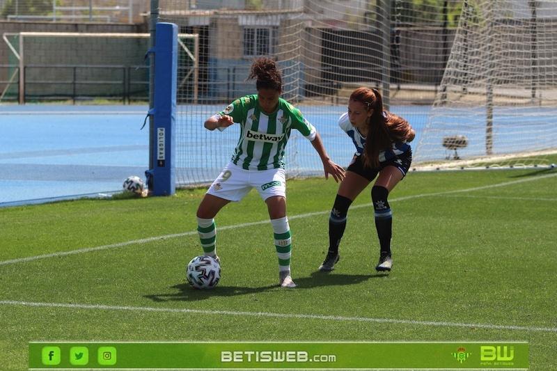 J25-Betis-Fem-vs-EspanyolIMG_5093