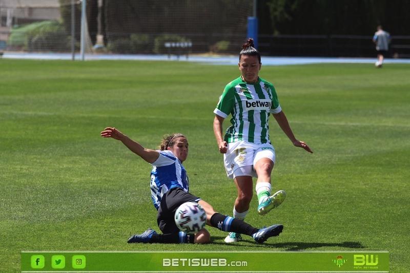 J25-Betis-Fem-vs-EspanyolIMG_5106