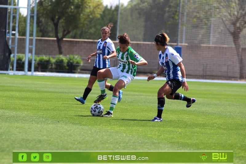 aJ25-Betis-Fem-vs-EspanyolIMG_4933