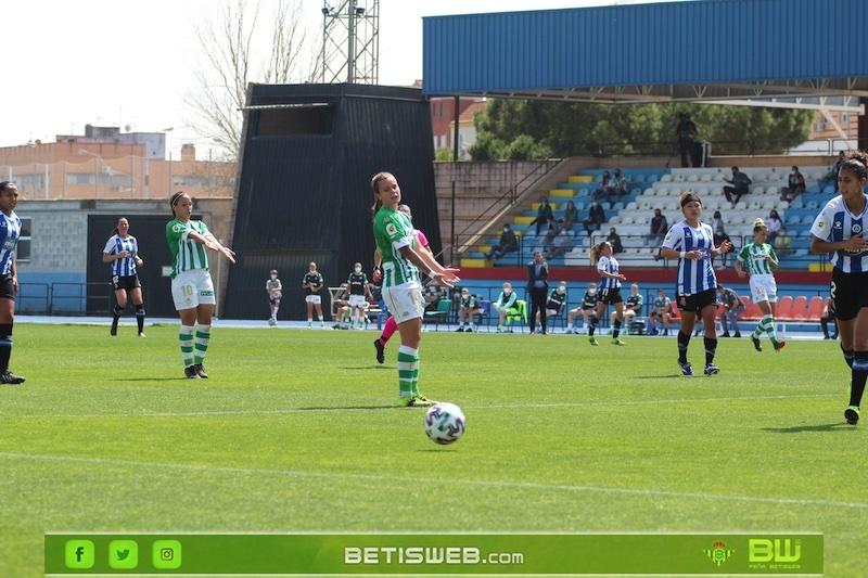 aJ25-Betis-Fem-vs-EspanyolIMG_4986