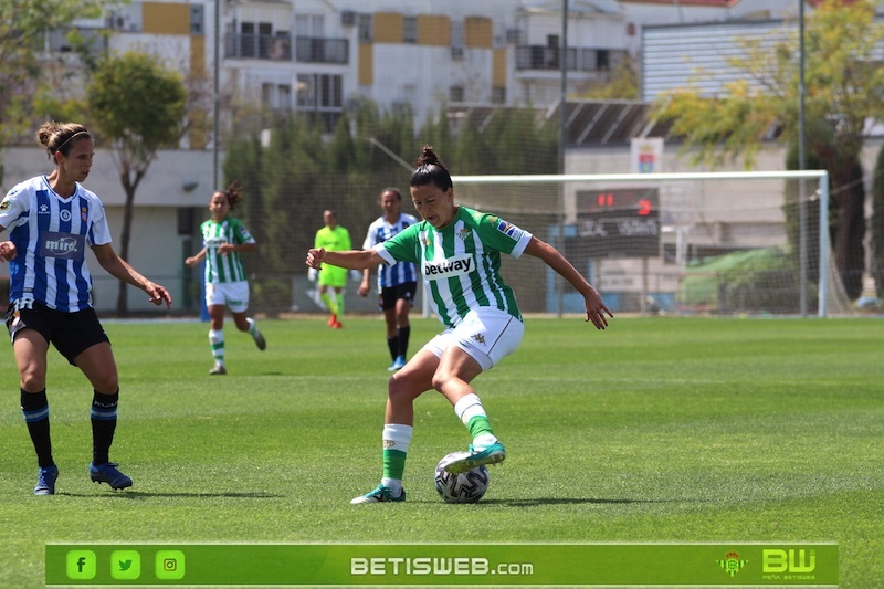 aJ25-Betis-Fem-vs-EspanyolIMG_5076