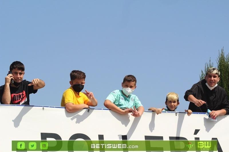 J25-Betis-Fem-vs-EspanyolIMG_4859