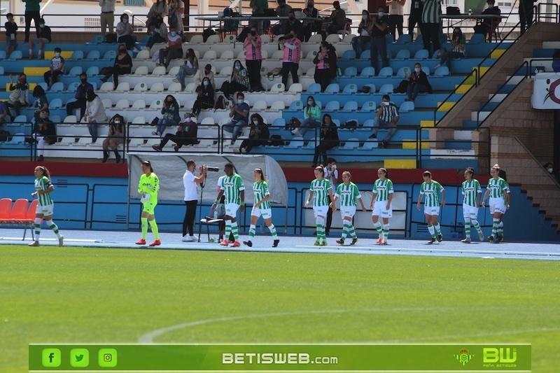 J25-Betis-Fem-vs-EspanyolIMG_4862