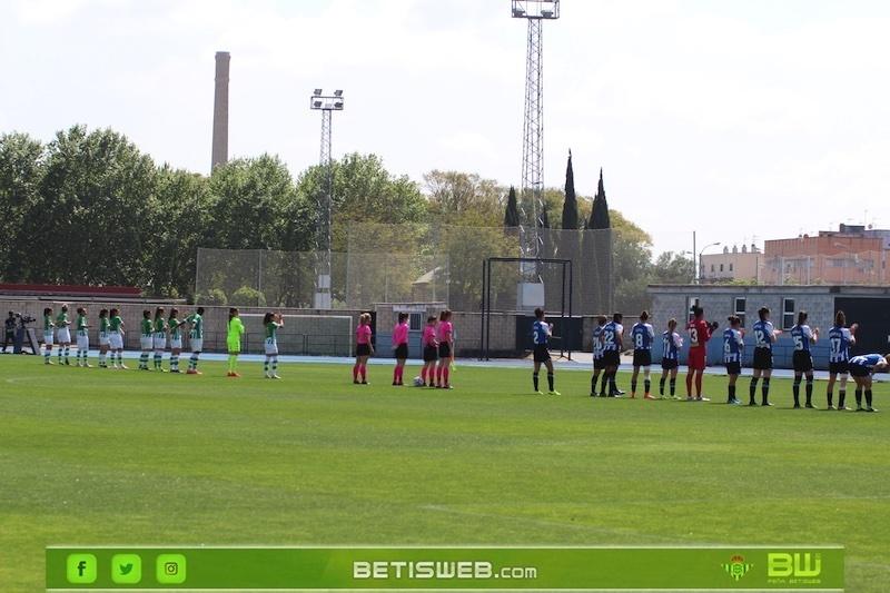J25-Betis-Fem-vs-EspanyolIMG_4864