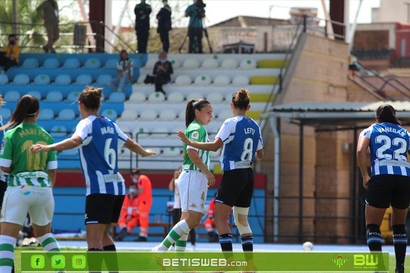 J25-Betis-Fem-vs-EspanyolIMG_4873
