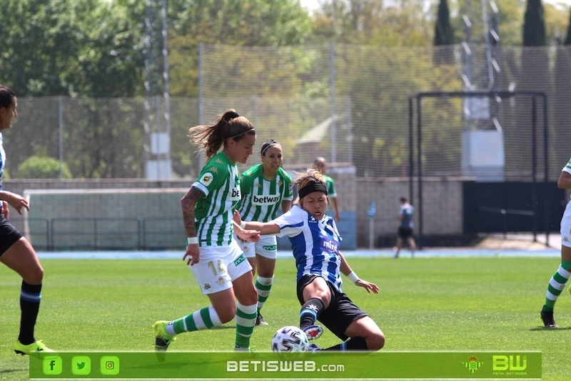 J25-Betis-Fem-vs-EspanyolIMG_4904