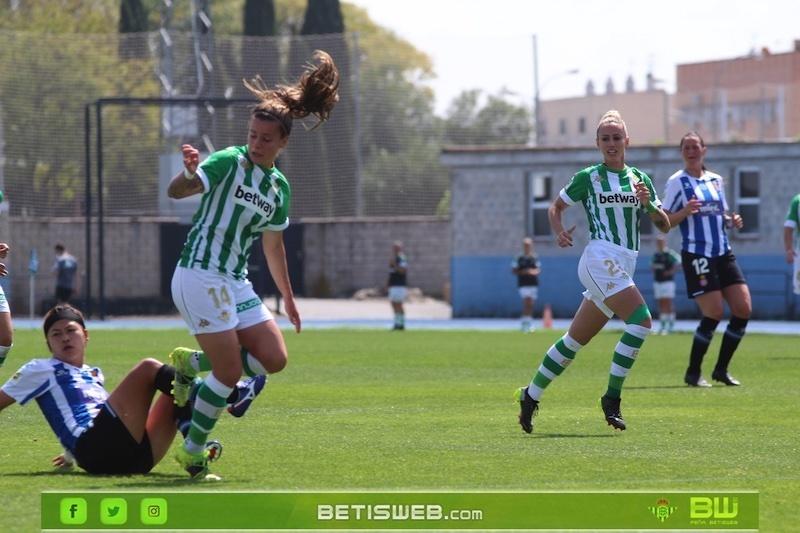 J25-Betis-Fem-vs-EspanyolIMG_4905