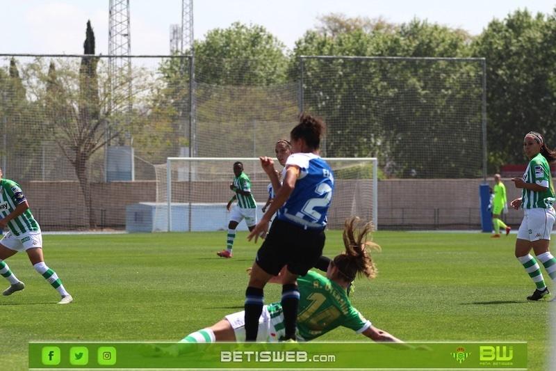 J25-Betis-Fem-vs-EspanyolIMG_4908